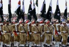 Photo of Jobs in Military Engineering Service – MES Jobs 2021