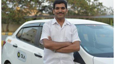 Photo of Jobs alert – Driver Jobs in Pune Maharashtra 2021